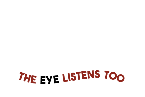 Design Your Band